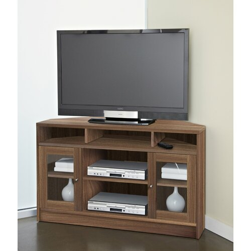 """Jesper Office Corner 47"""" TV Stand"""