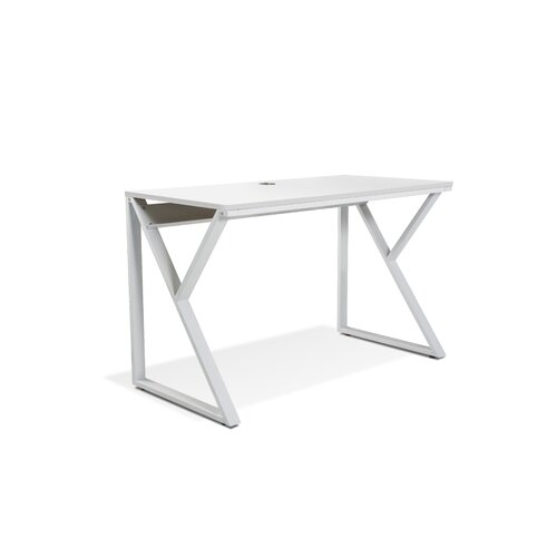 Tribeca 222 Writing Desk