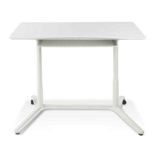 Jesper Office Height Adjustable Standing Desk