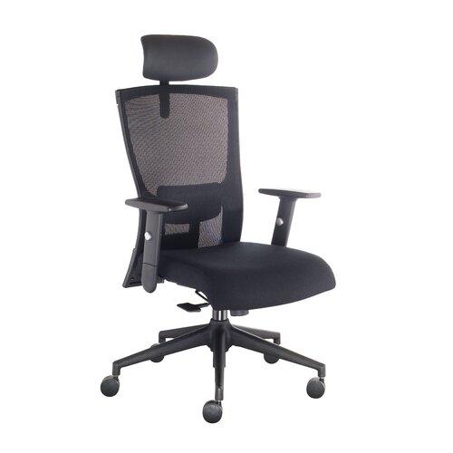 Jesper Office Anna Highback Ergonomic Office Chair
