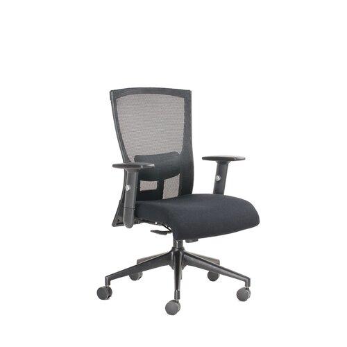 Jesper Office Hanna Ergonomic Office Chair