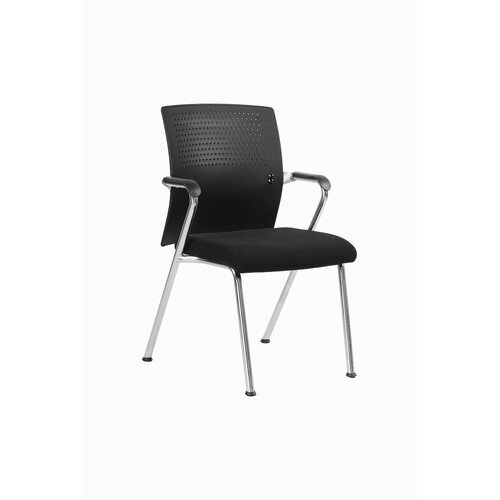 Jesper Office Lena Stacking & Conference Chair