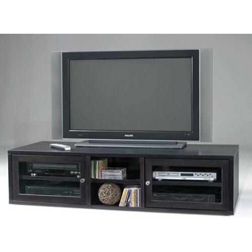 Jesper Office 875 TV Stand