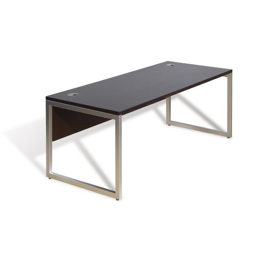 Jesper Office Writing Desk