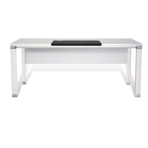 Jesper Office Professional 500 Series Series Executive Desk 588