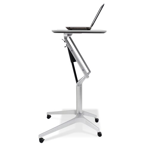 Jesper Office Jesper Office 201 Workpad Standing Table
