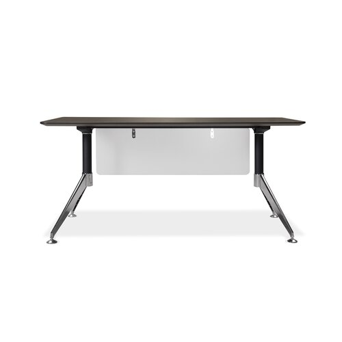 Jesper Office 300 Series Managers Desk 301