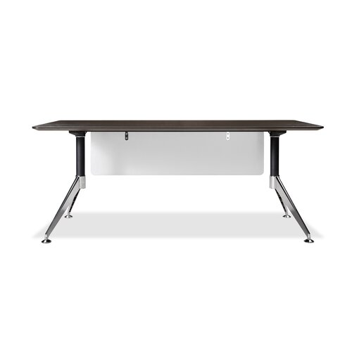 Jesper Office 300 Series Executive Desk Desk 302