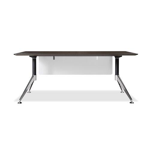 Jesper Office 300 Series Executive Desk Desk 302