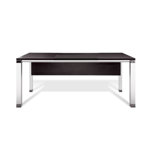 Jesper Office Writing Desk 588