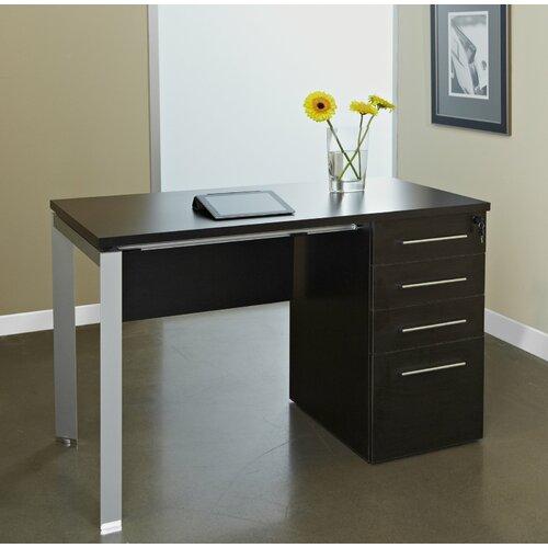 Jesper-Office-Jesper-Office-Professional-500-Series-Office-Desk-580