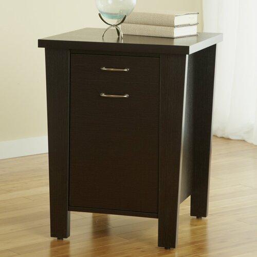 Jesper Office 900 Series Storage & Printer Cabinet
