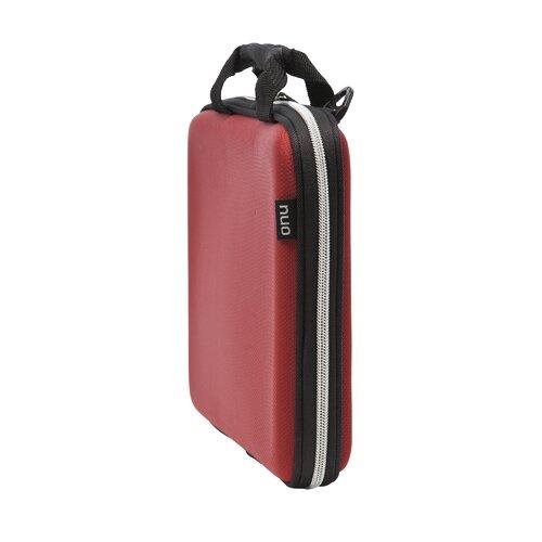 Nuo Tech Slim Briefcase