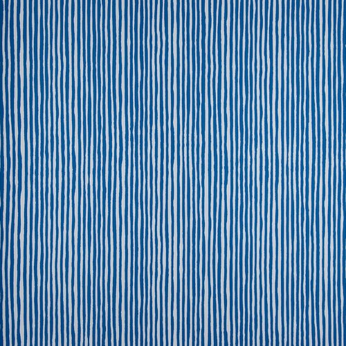 Marimekko Kajo Stripes Wallpaper
