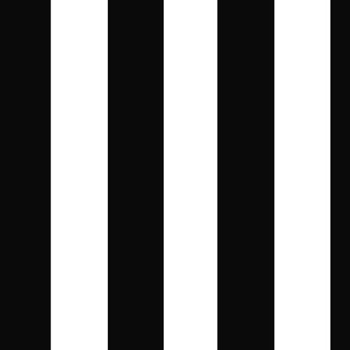 Marimekko Korsi Stripes Wallpaper