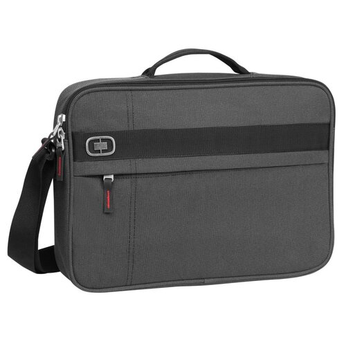 Renegade Laptop Briefcase