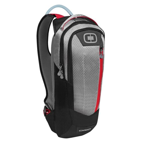 Atlas 100 Backpack