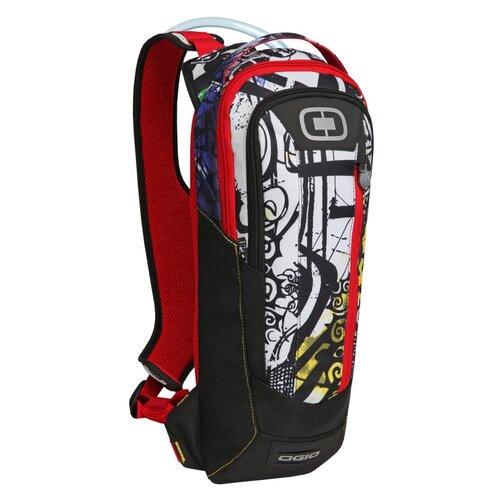 Atlas 100 Backpack