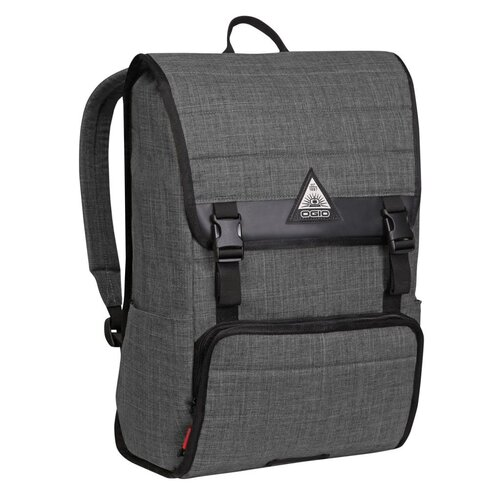 Ruck 20 Messenger Bag