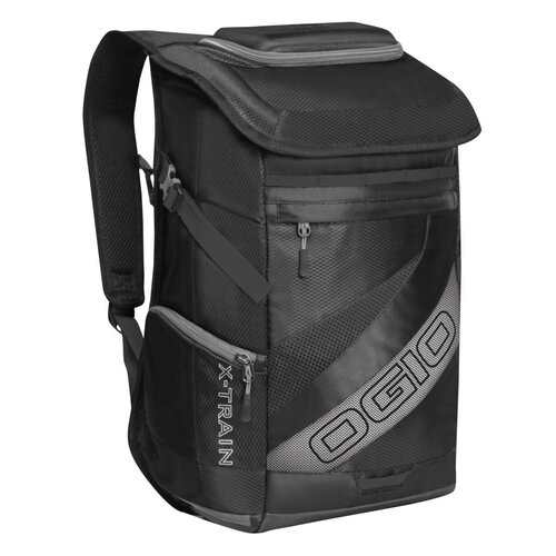 X-Train Backpack