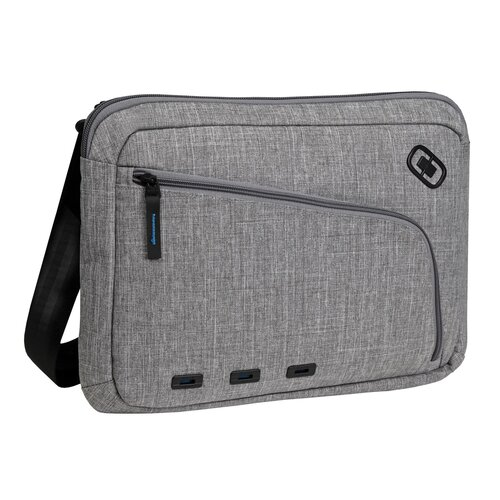 Newt Slim Laptop / iPad / Tablet Case