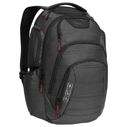 Renegade RSS Laptop / iPad / Tablet Backpack