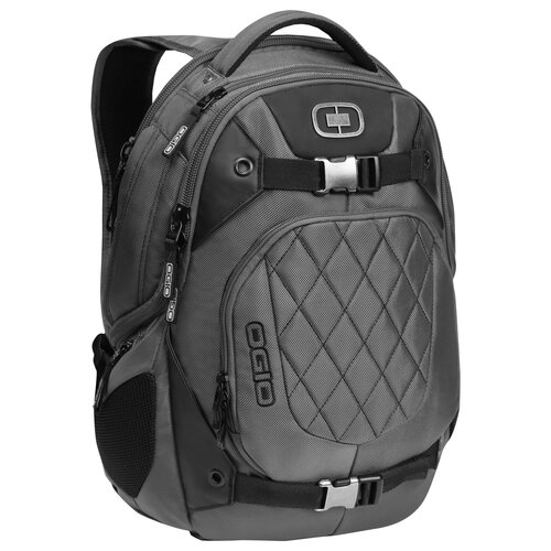 OGIO Squadron Laptop / iPad / Tablet Backpack