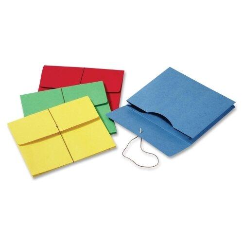Globe Weis Paper Envelope (50 Per Box)
