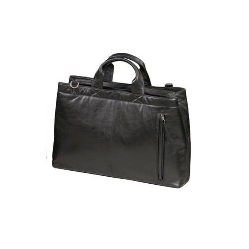 Winn International Briefcase