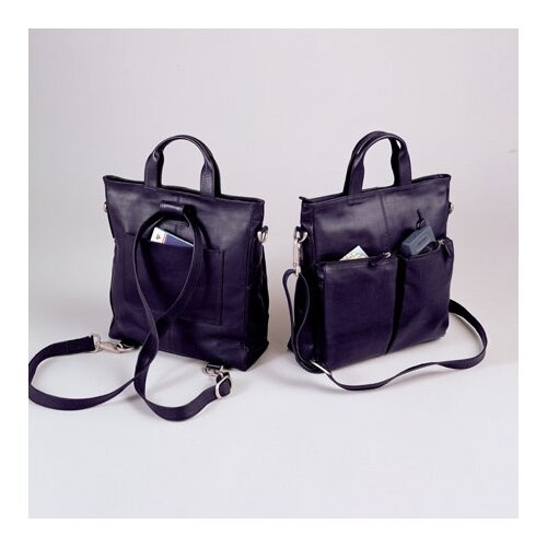 Tote / Backpack