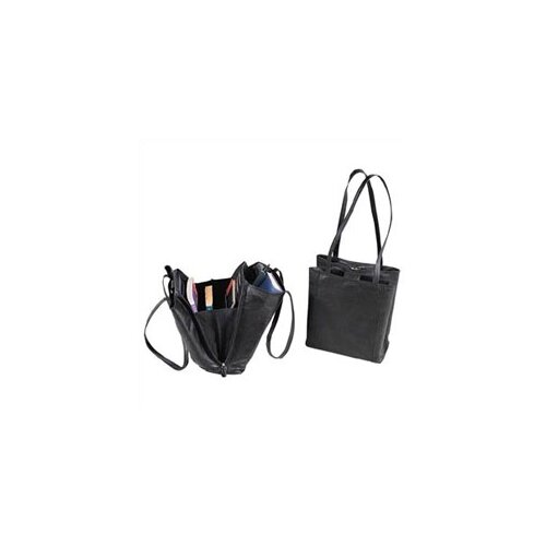 All Purpose Ladies' Tote