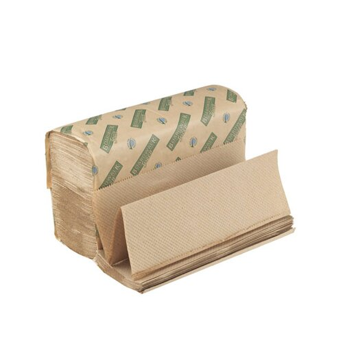 Boardwalk Folded Paper Towels - 150 per Pack