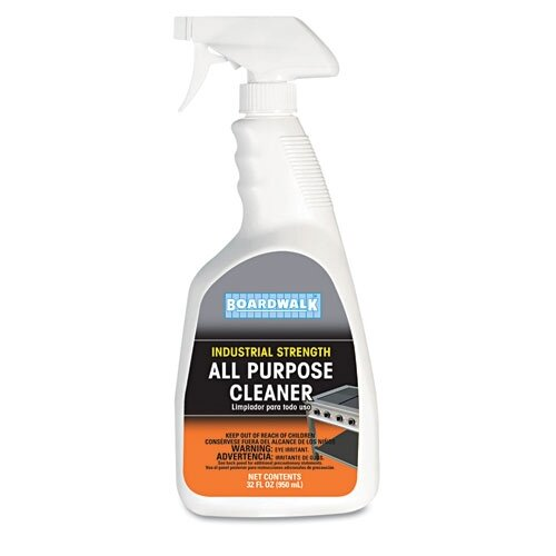 Boardwalk Rtu All-Purpose Cleaner