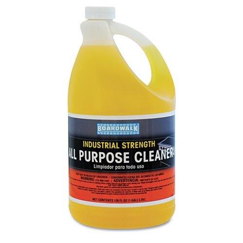 Boardwalk All-Purpose Cleaner