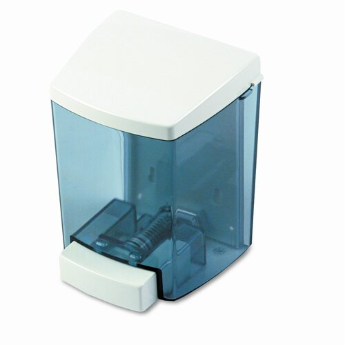 Impact Clearvu Liquid Soap Dispenser