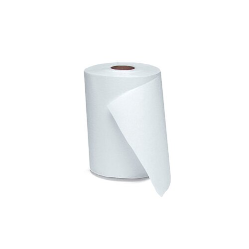 Windsoft 1-Ply Paper Towels