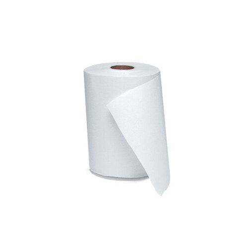 Windsoft Nonperforated 1-Ply Paper Towel