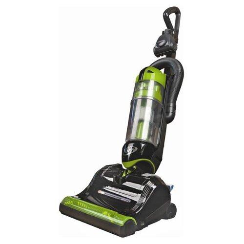 GreeJetTurn Upright Vacuum Cleaner