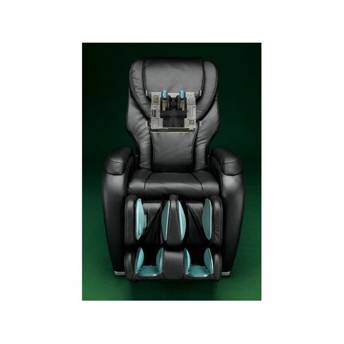 Panasonic® Reclining Massage Chair