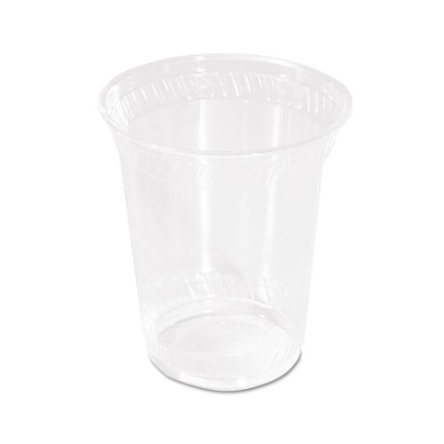 Savannah Supplies Inc. Naturehouse Corn Cup, 16 Oz