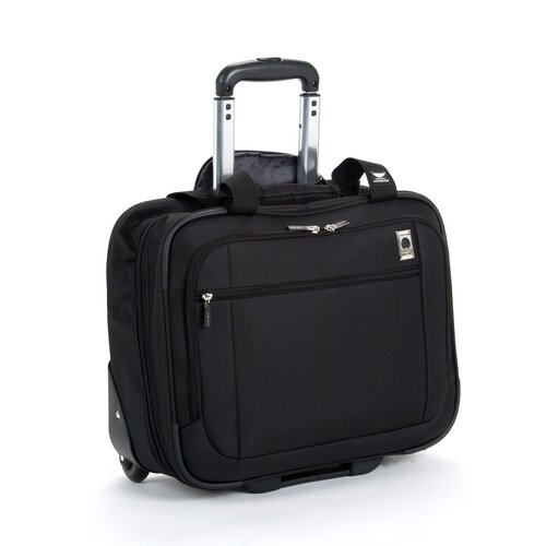 "Helium Sky 17"" Cary-On Suitcase"