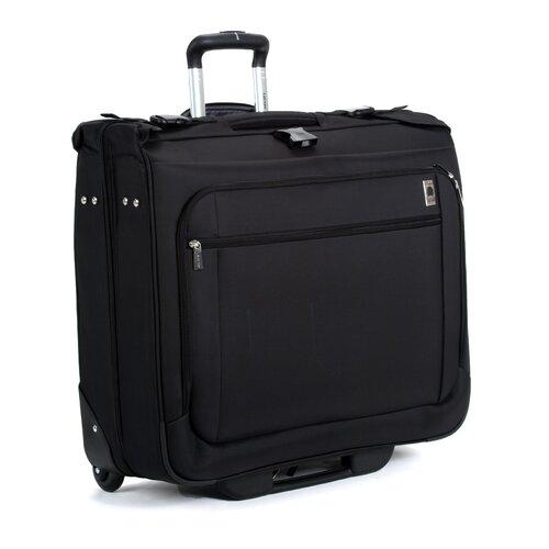 Helium Sky Trolley Garment Bag