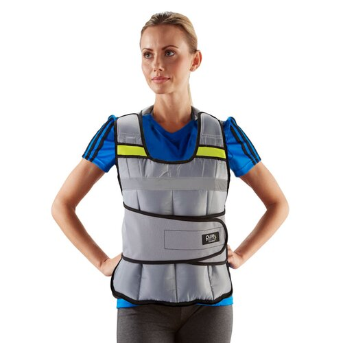 Pure Fitness 20-lb Weighted Vest