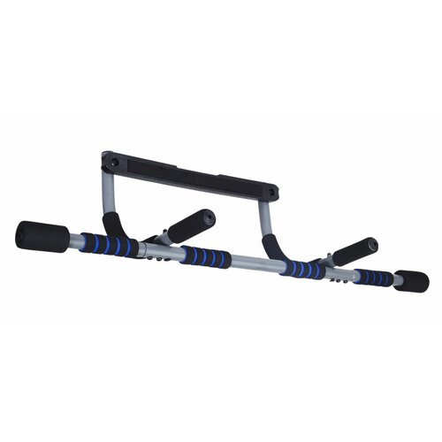 Pure Fitness Multi-Purpose Workout Bar