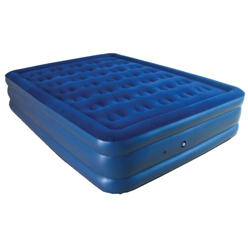 "Pure Comfort 22"" Air Mattress"