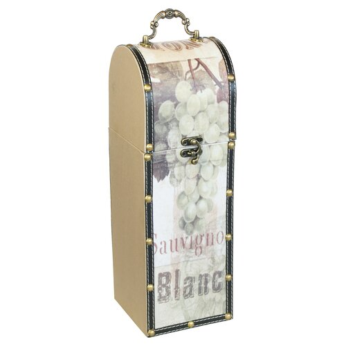 Home Essence Sauvignon Blanc Wine Bottle Holder