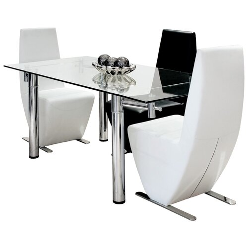 Home Essence Dining Table