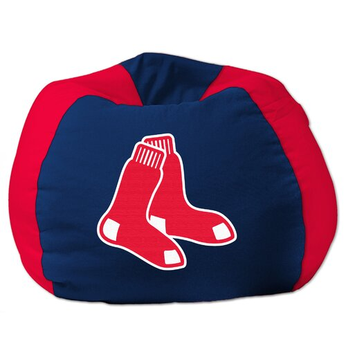 Northwest Co. MLB Bean Bag Chair