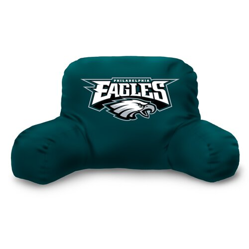 Northwest Co. NFL Bed Rest