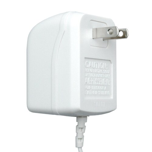 Connect Adapter